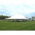 Rental store for POLE TENTS 40 in Ft. Wayne IN