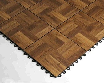Where to find DANCE FLOOR DARK OAK SAMPLE SIZES in Ft. Wayne