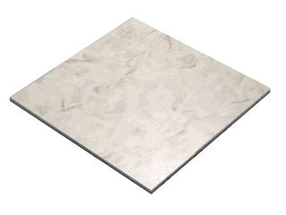 Where to find DANCE FLOOR MARBLE WHITE SAMPLE SIZES in Ft. Wayne