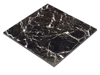 Where to find DANCE FLOOR MARBLE BLACK SAMPLE SIZES in Ft. Wayne