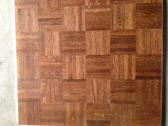 Where to find DANCE FLOOR WOOD SIZES SICO in Ft. Wayne