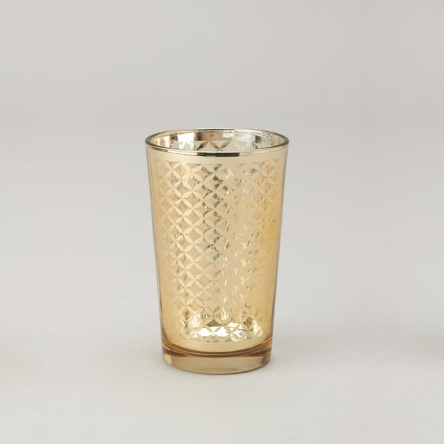 Votive Gold Lattice 4 Inch Rentals Ft Wayne In Where To
