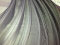 Rental store for DRAPE CHIFFON COLORS - SIZES in Ft. Wayne IN