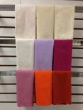 Rental store for NAPKIN COLORS I TO O in Ft. Wayne IN