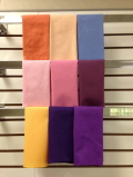 Rental store for NAPKIN COLORS P TO P in Ft. Wayne IN