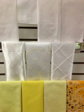 Rental store for NAPKIN COLORS W TO Y in Ft. Wayne IN