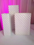 Rental store for QUILTED WHITE in Ft. Wayne IN