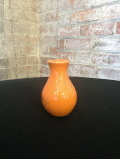 Rental store for VASE POTTERY ORANGE small in Ft. Wayne IN