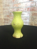 Rental store for VASE POTTERY GREEN large in Ft. Wayne IN