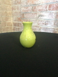 Rental store for VASE POTTERY GREEN small in Ft. Wayne IN
