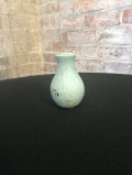 Rental store for VASE POTTERY LT BLUE small in Ft. Wayne IN