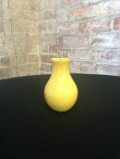 Rental store for VASE POTTERY YELLOW small in Ft. Wayne IN