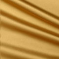 Rental store for LINEN 90x156 GOLD SATIN in Ft. Wayne IN