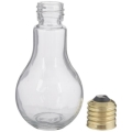 Rental store for VASE LIGHT BULB in Ft. Wayne IN