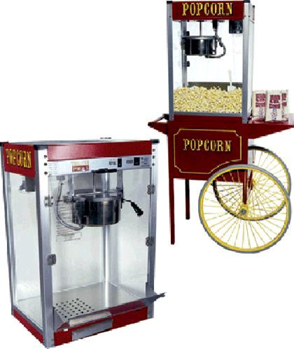 Where to find POPCORN 8 OZ. RED TBL. TOP in Ft. Wayne