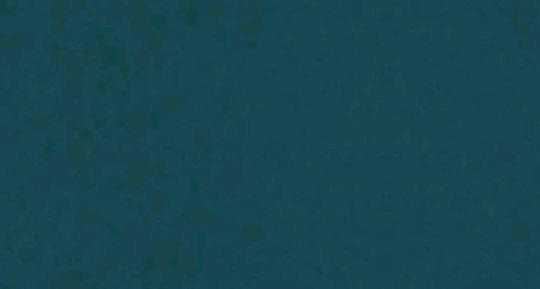 Where to find LINEN 90X156 PACIFICA TEAL in Ft. Wayne