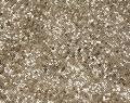 Rental store for LINEN 108R SEQUIN CHAMPAGNE in Ft. Wayne IN