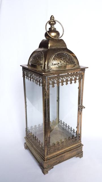Lantern Jasmine Gold Sm Rentals Ft Wayne In Where To