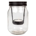 Rental store for MASON JAR VOTIVE HOLDER in Ft. Wayne IN