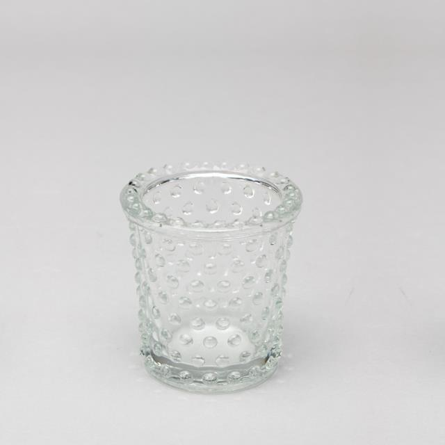Where to find VOTIVE CLEAR HOBNAIL 3 in Ft. Wayne