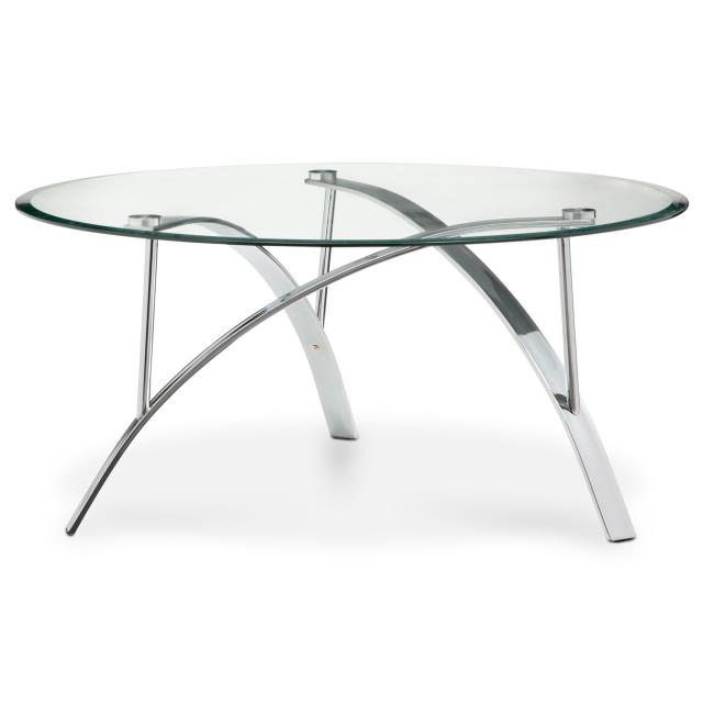 Where to find LOUNGE TABLE GLASS RD 40 in Ft. Wayne