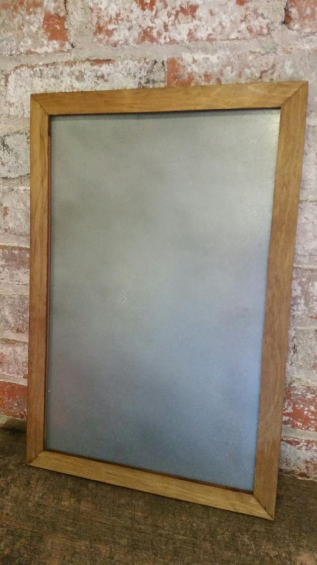 Where to find FRAME MAGNETIC BOARD 18.5 in Ft. Wayne