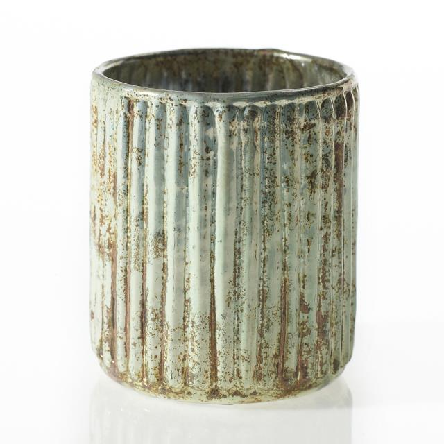 Where to find VOTIVE PATINA 3 in Ft. Wayne