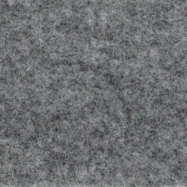 Where to find CARPET GREY 39.5 x78.75 in Ft. Wayne