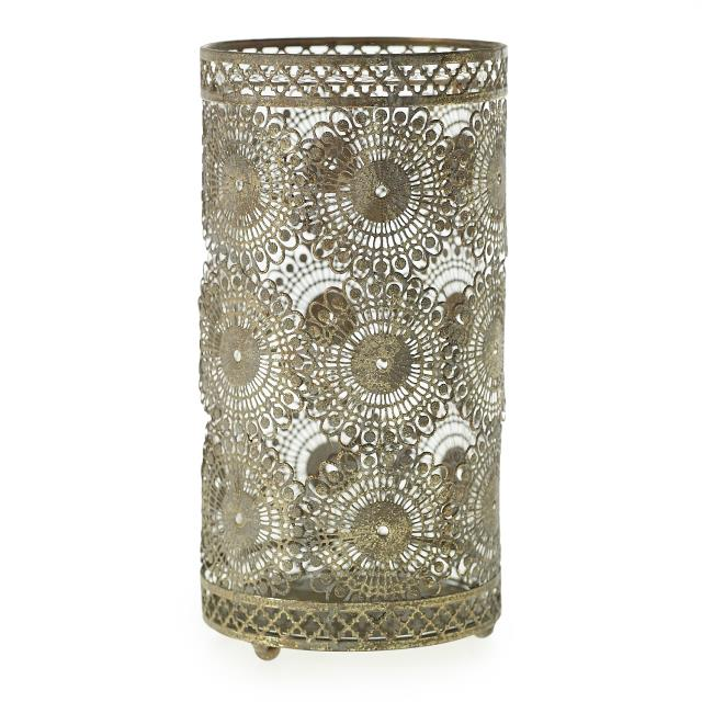 Where to find VOTIVE GOLD SAHARA 7.5 in Ft. Wayne
