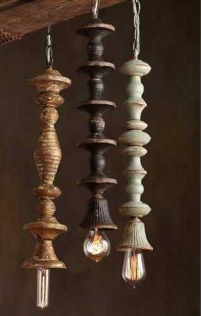 Where to find LIGHT FINIAL BROWN DISTRESSED in Ft. Wayne