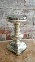 Rental store for CANDLESTICK ANTIQUE SILVER 5x9 in Ft. Wayne IN