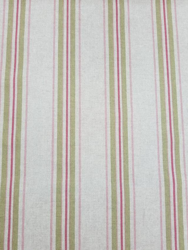Where to find RUNNER COTTAGE STRIPE in Ft. Wayne