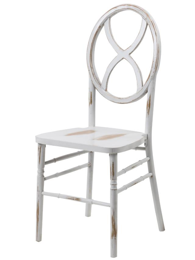 Where to find CHAIR WOOD WHITEWASH in Ft. Wayne