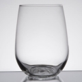 Rental store for GLASS VINA WINE STEMLESS 17 oz in Ft. Wayne IN