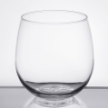Rental store for GLASS VINA WINE STEMLESS 16.75oz in Ft. Wayne IN