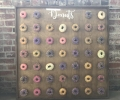 Rental store for DONUT WALL WOOD 42 in Ft. Wayne IN