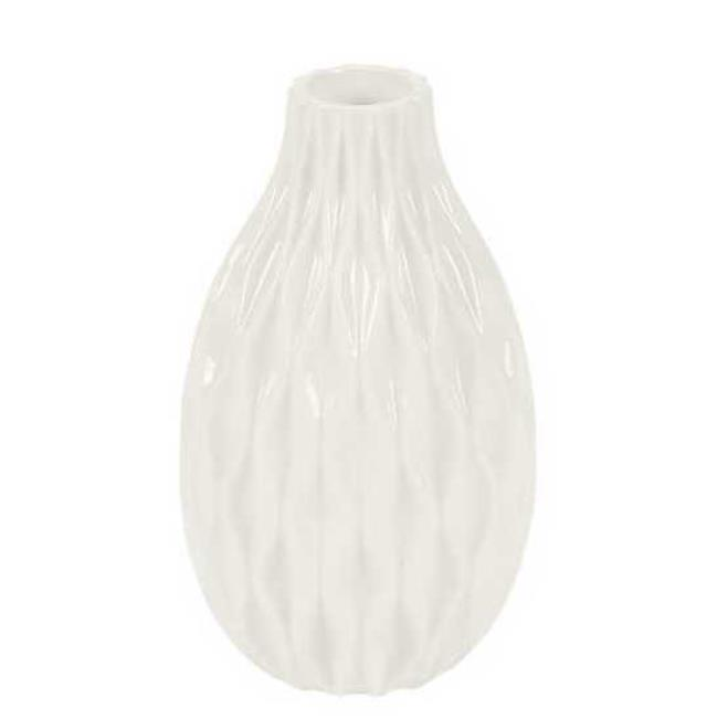 Where to find VASE TEXTURED BOTTLE 2.5  D x 4.5  T in Ft. Wayne