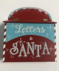 Rental store for MAILBOX LETTERS TO SANTA in Ft. Wayne IN