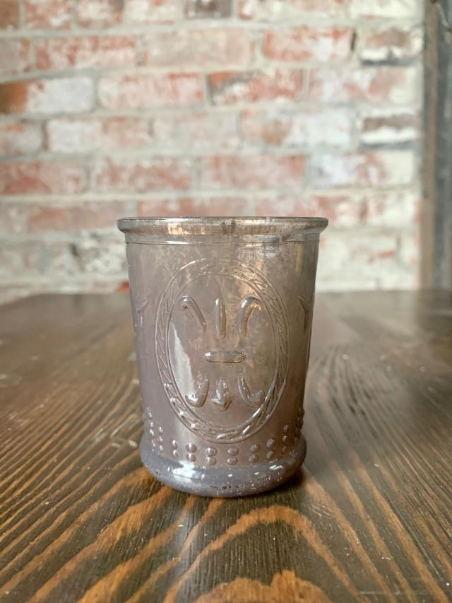 Where to find VOTIVE SMOKE VINTAGE 3 in Ft. Wayne