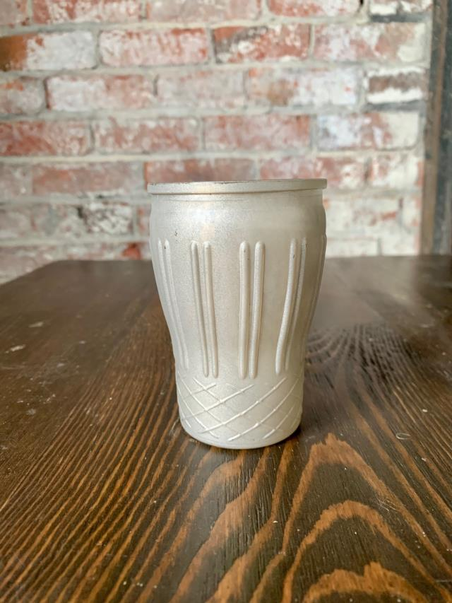 Where to find VOTIVE SILVER MATTE 4 in Ft. Wayne