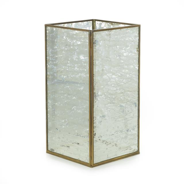 Where to find CENTERPIECE BOX METAL   MERCURY GLS 11.5 in Ft. Wayne