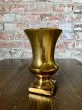 Rental store for VASE GOLD METAL 6.5 in Ft. Wayne IN