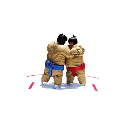 Where to find SUMO WRESTLING 5.5 in Ft. Wayne