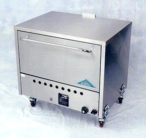 Where to find WARMING OVEN ELECTRIC 110 VOLT in Ft. Wayne