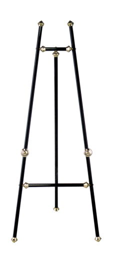 Where to find EASEL BLACK CLASSIC 21 x60 t in Ft. Wayne