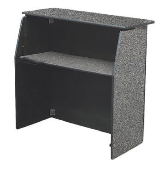 Where to find BAR 4  BLACK-Gray w SHELF in Ft. Wayne