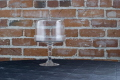 Rental store for CAKE STAND ROUND w DOME GLASS 7.5x7 in Ft. Wayne IN