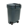 Rental store for GARBAGE CANS 33 GAL w LID in Ft. Wayne IN