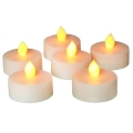 Rental store for TEALIGHT BATTERY CANDLE in Ft. Wayne IN
