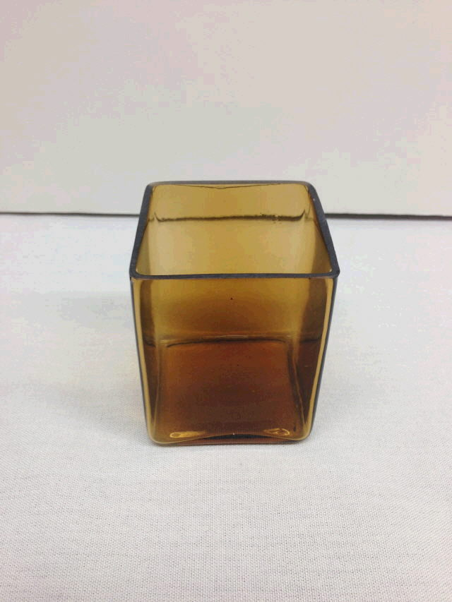 Votive Amber 2 Inch Sq Rentals Ft Wayne In Where To Rent